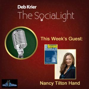 nancy-tilton-hand